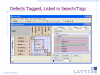 Lattix and Klocwork integration